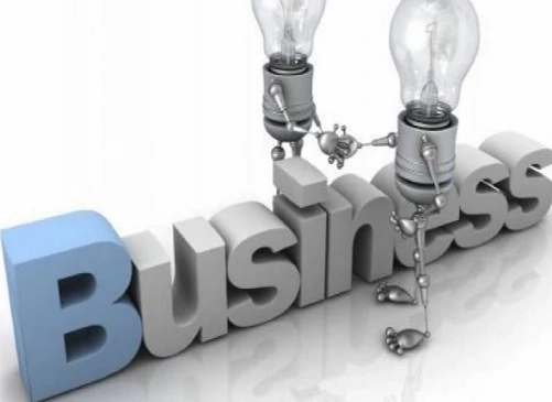Importance of Business in Nigeria