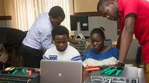 Steps to Start CCNA Training Center in Nigeria