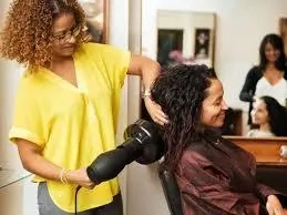 Ways of Appreciating Your Hair Stylist