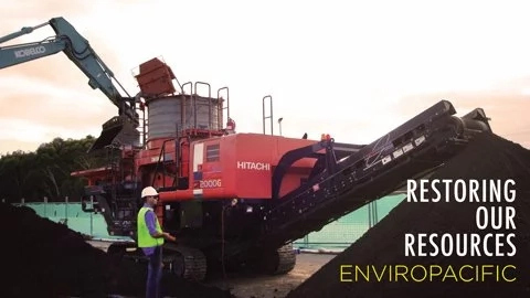 Regional HSE Advisor Enviropacific Brisbane | Apply