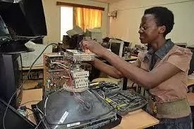 How To Start A Computer Repair Business In Nigeria