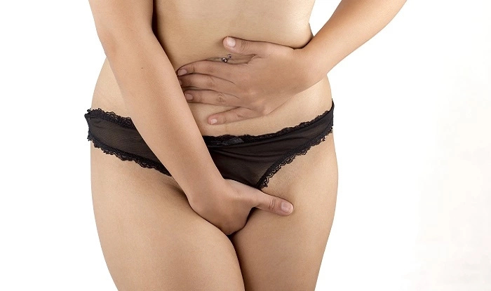 Causes of Menstrual Pains and possible Solutions