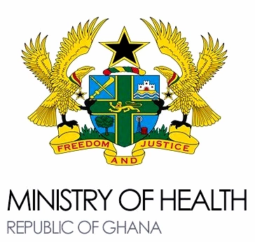 MOH Online Health Training Admission Portal