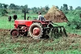 Top 10 Agricultural Equipment Manufacturers in Nigeria