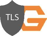 Оптимизация TLS в NGINX