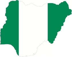 Importance of the Nigerian Anthem