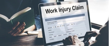 Workers compensation Utah; How it works