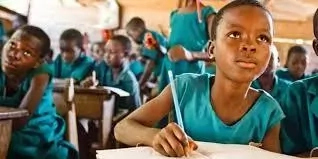 How to Improve Special Education in Nigeria
