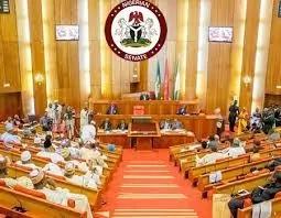Functions of the Nigerian Senate