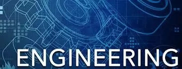 10 Best Professional Engineering Courses in Nigeria (do not publish)