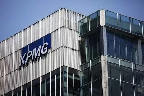 Latest KPMG Nigeria GraduateTrainee Recruitment Programme 2019/2020