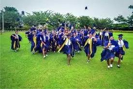 Best Schools in Abuja