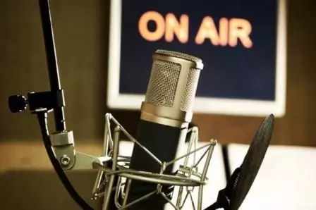 Importance of Broadcasting in Nigeria