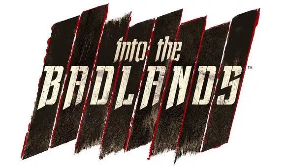 Into The Badlands Season 3 episode 9