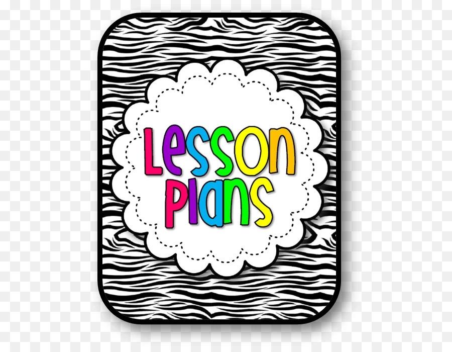 How to Prepare Lesson Note in Nigeria