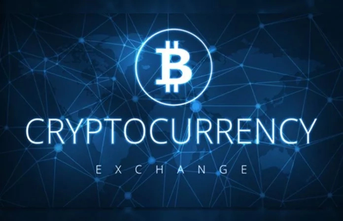 Steps To Cryptocurrency In Nigeria And Tips To Succeed