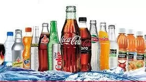 How to Start Drinks Business in Nigeria
