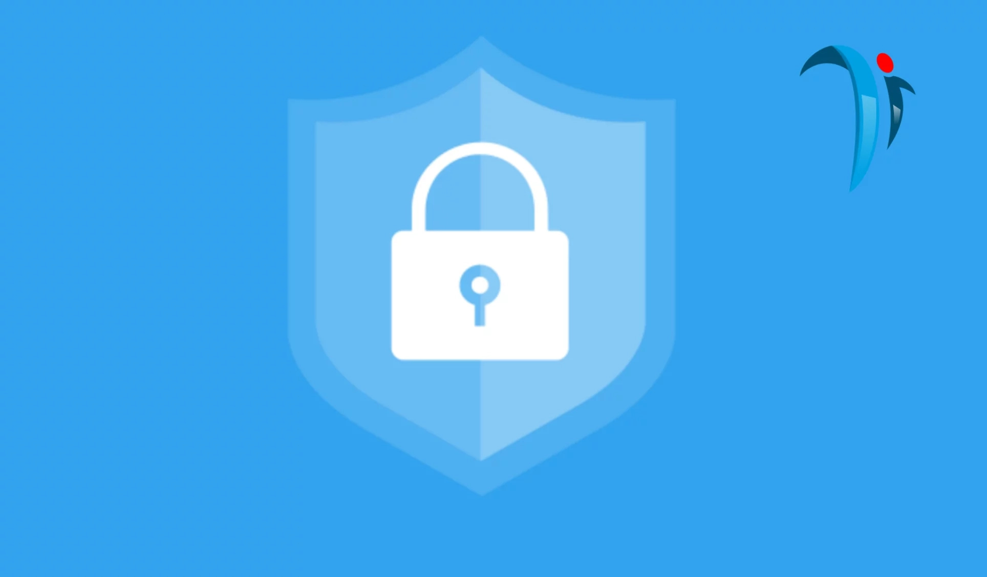 Gionee mobile security / anti theft .apk download