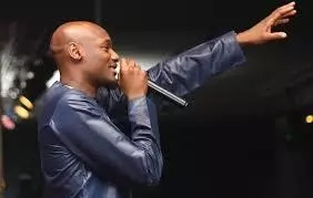 Tuface Idibia; Biography, Discography, Net Worth, Awards And Nominations