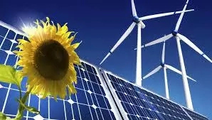 Opportunity in Renewable Energy ln Nigeria