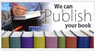 How To Publish A Book In Nigeria