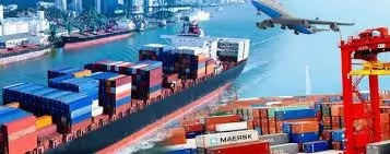 10 Most Popular Shipping Companies in Nigeria