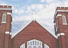 List of Top Churches in Nigeria