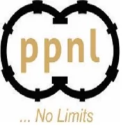 Process Engineer Padua Petroleum Nigeria Limited (PPNL) Lagos | Apply