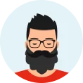 .io analytics dashboard for data officer