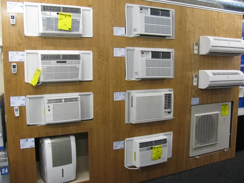 How to Start Air Conditioner Business in Nigeria