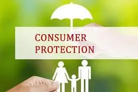 Agencies Responsible For Consumer Protection In Nigeria