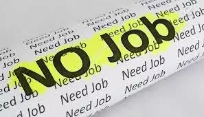 10 Effects of Unemployment on Nigeria's Economic Development