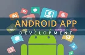 Android Developer Salary in Nigeria (do not publish)