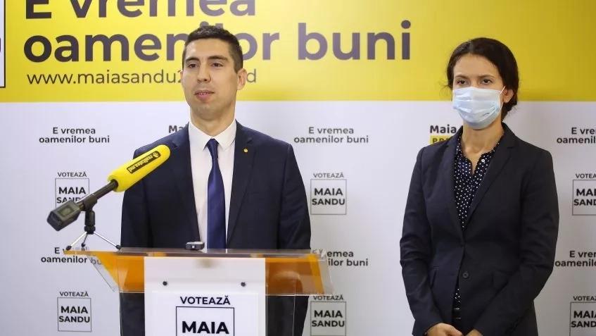 Igor Dodon manipulează cetățenii