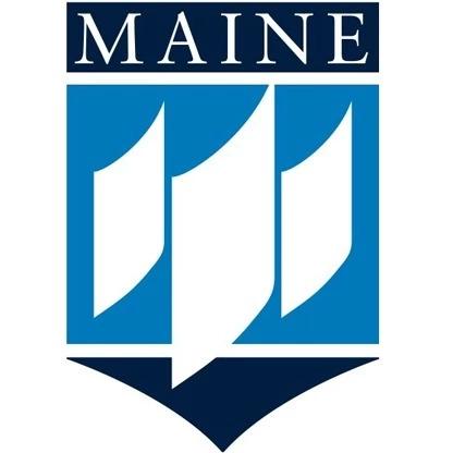 $5,000 Per Year International Dean's Scholarship for International Undergraduate Applicants at University of Maine, U.S. – 2019