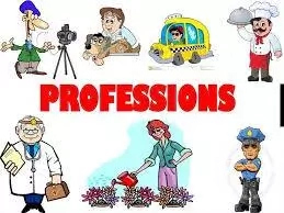Top 12 Best Professions in Nigeria