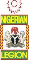 Functions of Nigerian Legion