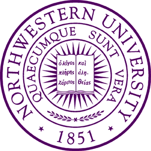 $13,200 Northwestern University Founders Scholarship for Undergraduate Students in all Nationalities – U.S, 2019