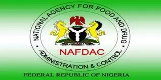 Functions of National Agency for Food and Drug Administration and Control