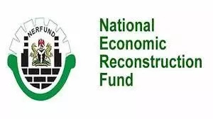 Functions of National Economic Reconstruction Fund