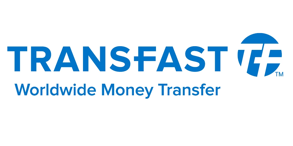 Send Money To Nigeria With Credit Card - Transfast
