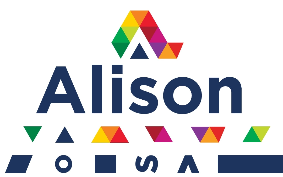 21 Top free Alison health and safety courses online