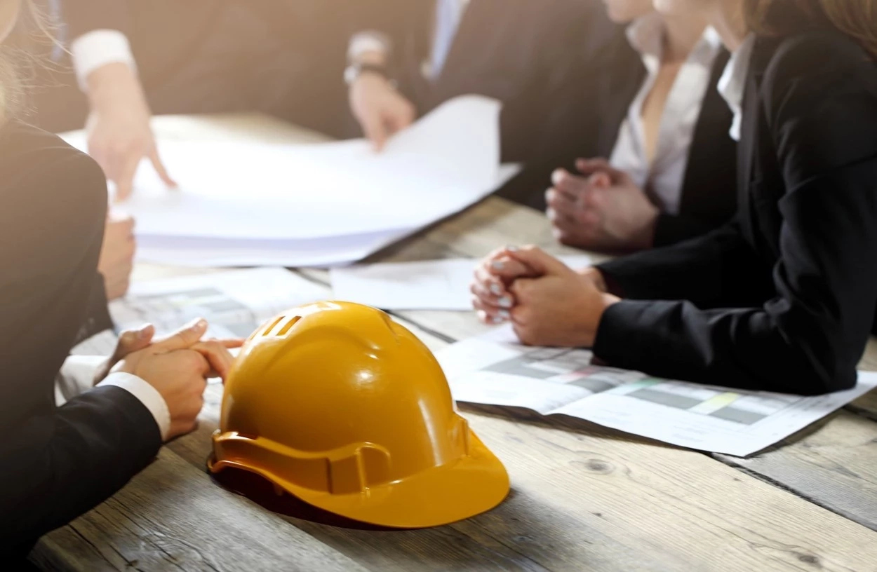 Top Health and Safety Institutes (Comprehensive Directory in UK, USA, India & Nigeria)
