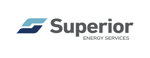 HSE Coordinator Superior Energy United States | Apply