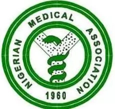 NMA Recommends the setting up a dedicated Health Bank by the Central Bank of Nigeria to  to help improve access to health funding
