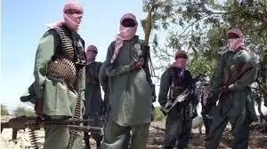 Punishment For Terrorism Under Nigerian Law