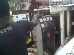 How To Start Generator Repair Business In Nigeria