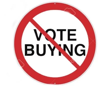 Effect Of Vote Buying In Nigeria