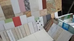 Tiles Prices In Nigeria Information Guide In Nigeria