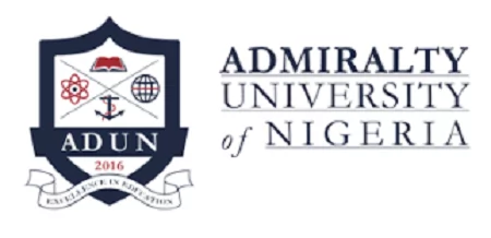Senior Campus Safety & Security Officer Admiralty University of Nigeria Delta | Apply